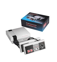 Used Retro classic console 620 games included in Dubai, UAE