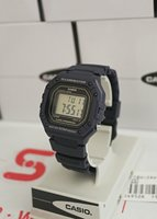 Authentic CASIO Illuminator Watch~Sports