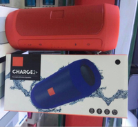 Used Charge 2+ Speaker (JBL Copy) in Dubai, UAE