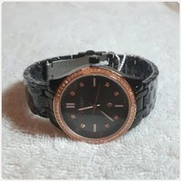 Used Amazing brand New watch for LADIES in Dubai, UAE