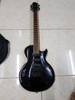 Used Original guitars in Dubai, UAE