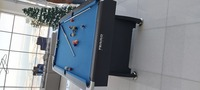 Used Billiard table in Dubai, UAE