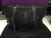 Used Authentic Used YSL bag in Dubai, UAE