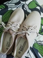 Used Size 40 shoes for women new in Dubai, UAE