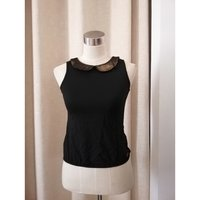 Used Brand new MARCIANO GUESS top in Dubai, UAE