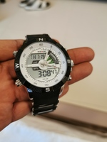Used Weide watch in Dubai, UAE