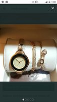 Used Authentic Anne Klein Gift Set-New in Dubai, UAE