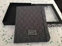 Brand New Marc Jacobs Ipad Carry Case