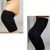 Used Buy 1 get 1 free ladies shaper short in Dubai, UAE
