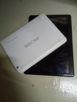 Used 2 Tablets(Not working) in Dubai, UAE