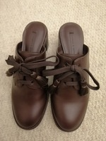 Used Brand new CHARLES & KEITH shoes in Dubai, UAE