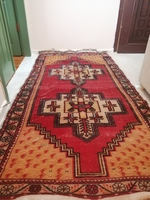 Used OTTOMAN carpet 15000$ in Dubai, UAE