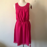 Brand New Esprit Dress Small