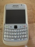 Used BLACKBERRY BOLD 9700 in Dubai, UAE