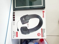 Used Headphone mobile phone in Dubai, UAE