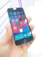 Used IPhone 6 plus 64Gb With Charger in Dubai, UAE