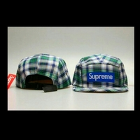Supreme Caps Available At The Lowes Cost Imported