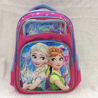 Used School bag new in Dubai, UAE