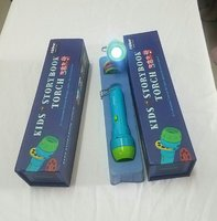 Used Storytime  flash light. in Dubai, UAE