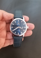 Used Men's mechanical watch in Dubai, UAE