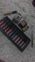 Bundle Maybelline Loreal Essence