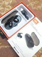 Used JBL full new, in Dubai, UAE