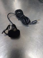Used Mic for use youtube and mobile in Dubai, UAE