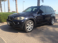 Used Bmw 55522942 in Dubai, UAE