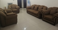 Used Sofa, Furniture, Dining Chairs in Dubai, UAE