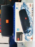 Used ORIGINAL BSNL Speaker high bass in Dubai, UAE