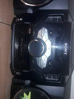 Used Sony set up in Dubai, UAE