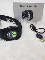 Used SMART WATCH ALL SYSTEM in Dubai, UAE