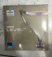 Used SAMSUNG LEVEL U pro in Dubai, UAE