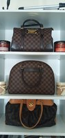 Authentic LV Bags