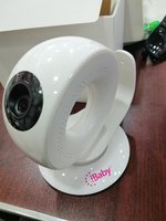 Used Ibaby monitor in Dubai, UAE