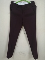 Used Havana pant size 32 made in Korea in Dubai, UAE