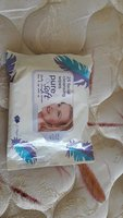 Used 25 facial cleansing wipes in Dubai, UAE
