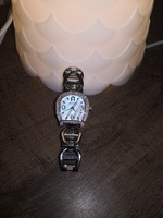 Used Aigner watch for women in Dubai, UAE