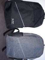 Used Bag new (2 piece) in Dubai, UAE