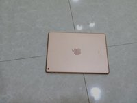 Used iPad apple in Dubai, UAE