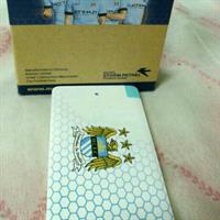 Used power bank branded new box pack in Dubai, UAE