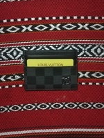 Used LV cardholder New..... in Dubai, UAE