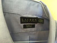 Ralph Lauren NEW Shirt