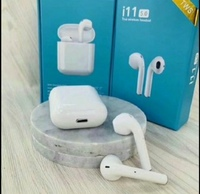 Used I11 airpod in Dubai, UAE