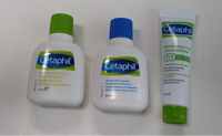 Cetaphil set