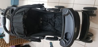 Used Preloved graco stroller in Dubai, UAE