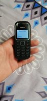 Used Nokia 1280 mobile in Dubai, UAE