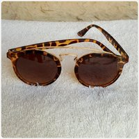 Sunglass brown fashionista...for girl
