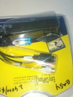 Used Av.adapter for laptop and desktop in Dubai, UAE
