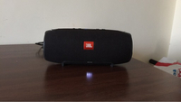Used JBL Xtreme in Dubai, UAE